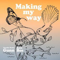 Making My Way
