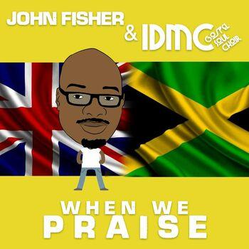 When We Praise cover