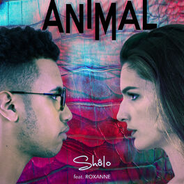 Album cover of Animal