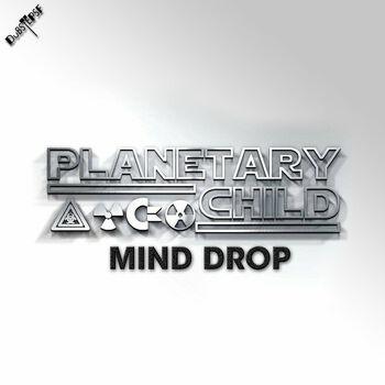 Mind Drop cover