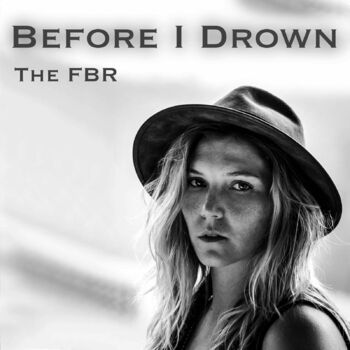 Before I Drown cover