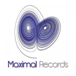Album cover of Maximal V.A Volume 7