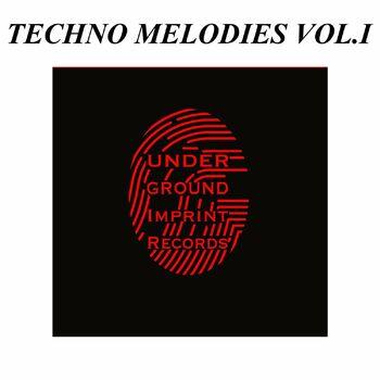 Inner Mattery (Vadim Ketsky Remix) cover