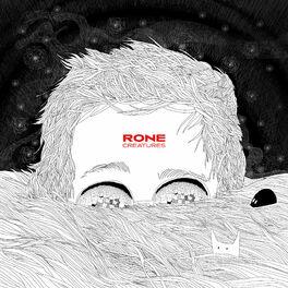 Album cover of Creatures