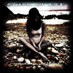 Scars of Life – What We Reflect 2005 CD Completo