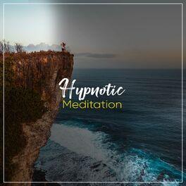Album cover of Hypnotic Meditation