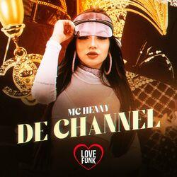 De Channel – MC Henny