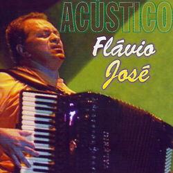 Flávio José – Acústico 2014 CD Completo