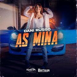 As Mina – Dani Russo