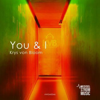 You & I cover