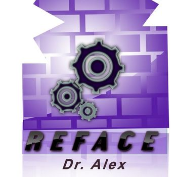 Reface cover