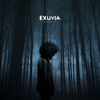 Exuvia cover