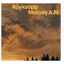 Remind Me (Radio Edit) - Röyksopp Chords