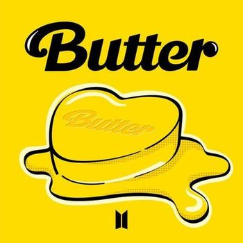 Butter (Cooler Remix) cover