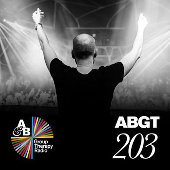 Dimensions [ABGT203] cover