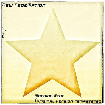 Morning Star (Original Version Remastered) cover