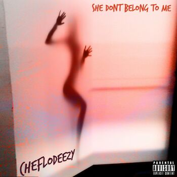 She Don't Belong to Me cover
