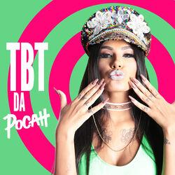 CD TBT Da POCAH - POCAH (2018) Download
