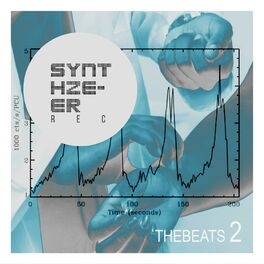 Album cover of TheBeats 2