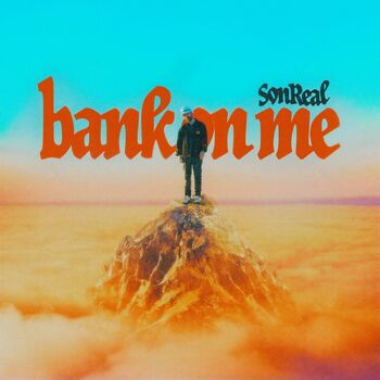 Bank on Me cover