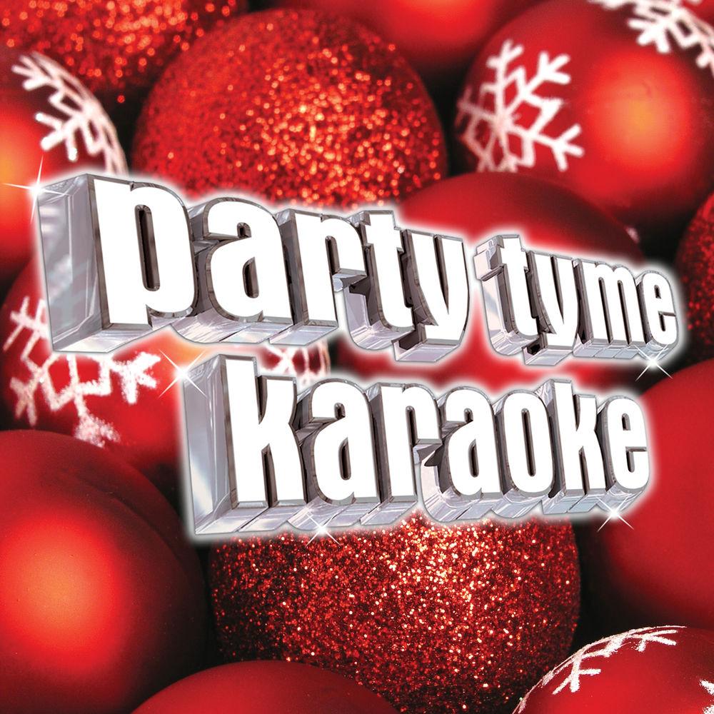 Happy Christmas (War Is Over) (Made Popular By John Lennon & Yoko Ono) [Karaoke Version]