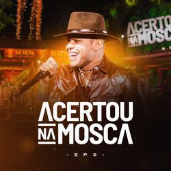 Download Tierry - Acertou Na Mosca - Ep 2 2021