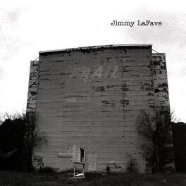 Album cover of Trail