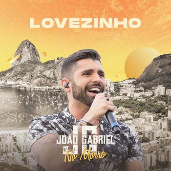 Lovezinho cover
