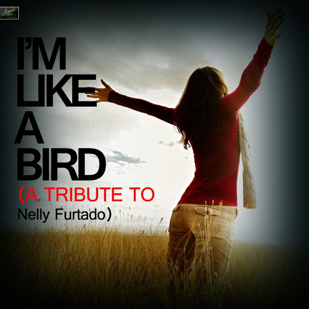 I'm Like a Bird