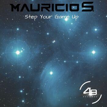 Step Your Game Up (Original Mix) cover