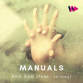 Bam Bam cover