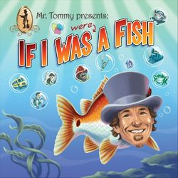 If I Was (Were) a Fish