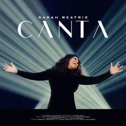 Canta – Sarah Beatriz