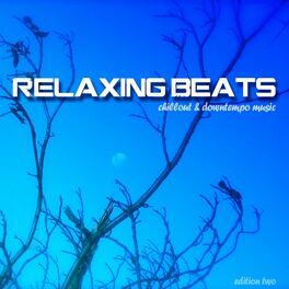 Album cover of Relaxing Beats (Edition Two)