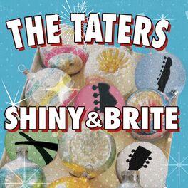 Album cover of Shiny & Brite