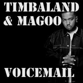 Album cover of Voicemail