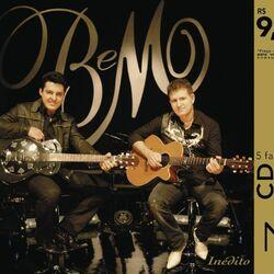 CD Bruno e Marrone - Acustico II - Bruno e Marrone 2007 - Torrent download