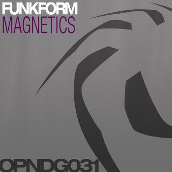 Vintage Lovers Unite (Erphun Remix] cover