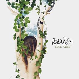 Album cover of Este Tren