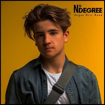 Nth Degree cover