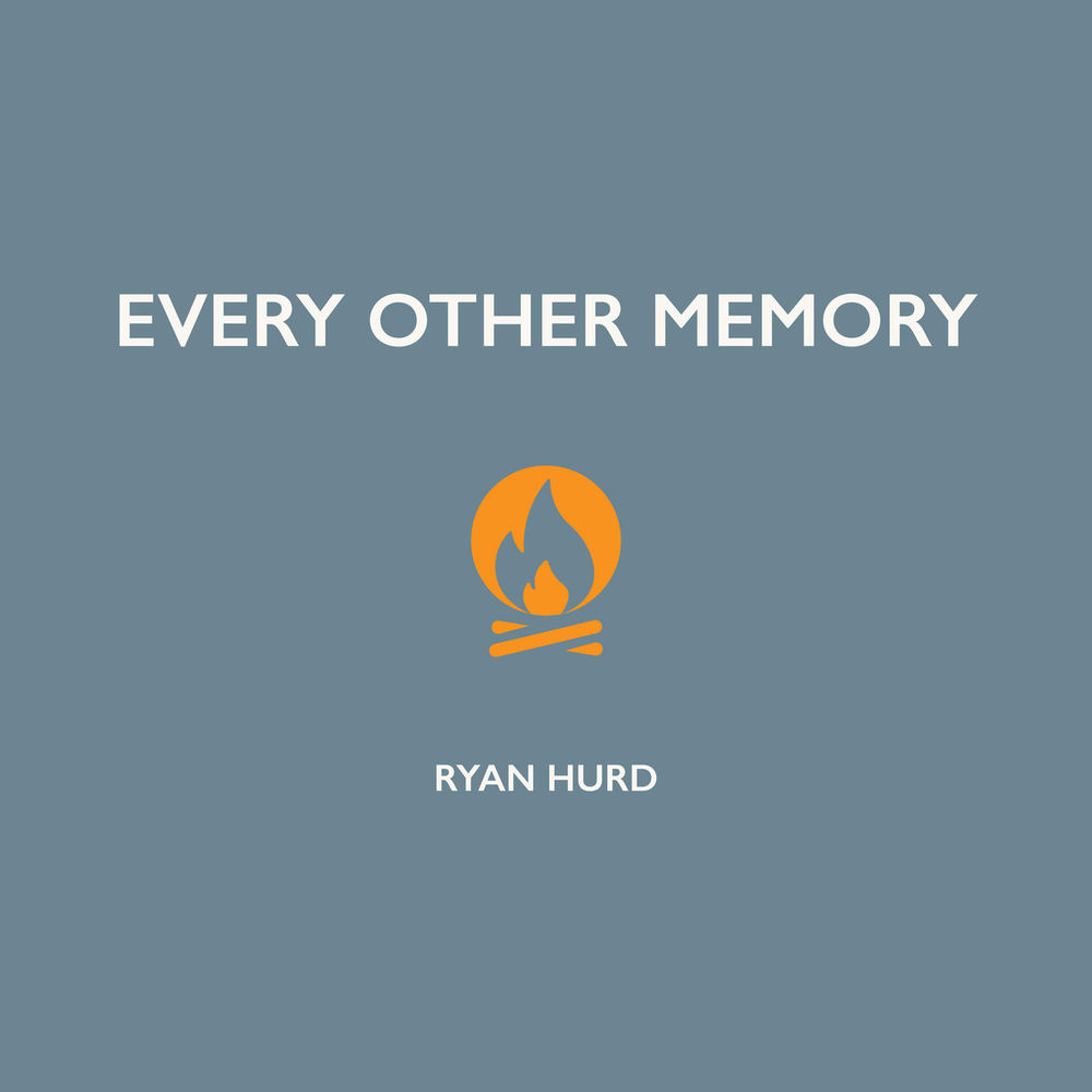 Every Other Memory