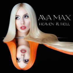 Kings & Queens – Ava Max