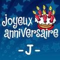 Joyeux Anniversaire Joyeux Anniversaire Jean Marc Listen On Deezer