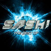 Stay - SASH!-LA TREC