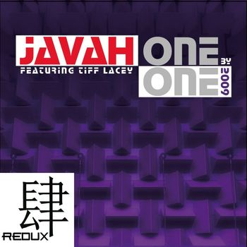 One By One 2009 cover