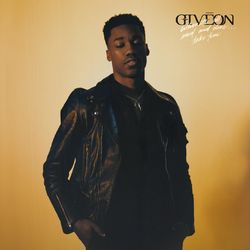 Giveon – When It's All Said And Done… Take Time 2021 CD Completo