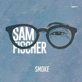 Album cover of Smoke