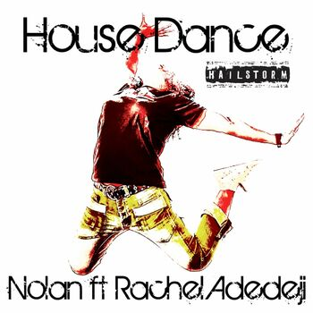 House Dance cover