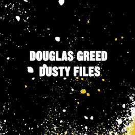 Album cover of Dusty Files