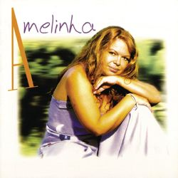 Download Amelinha - Amelinha 1998